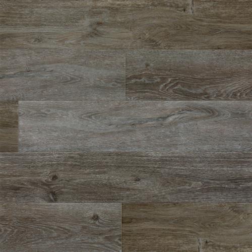 Density HD Oak Slate