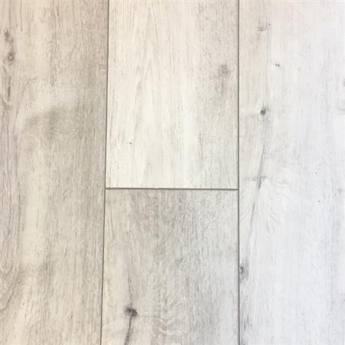 Density Plus Oak Sea-Shell