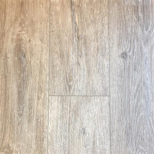 Density Plus Oak Slate