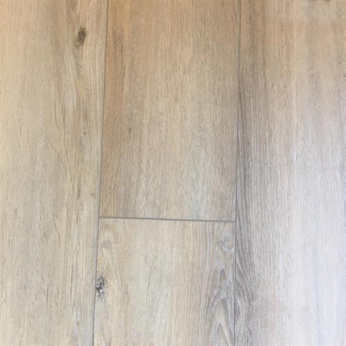 Density Plus Oak Sauvignon