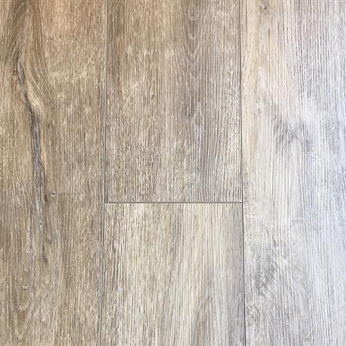 Density HD Oak Pecan Pie