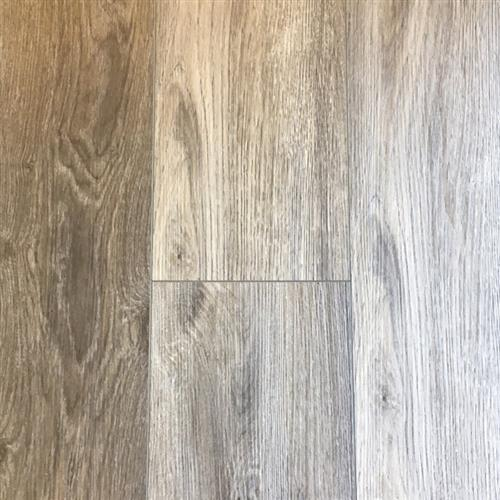 Density Plus Oak Flint