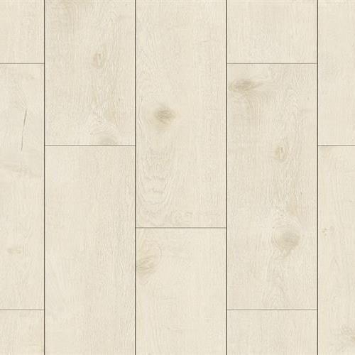 Density Rigid Core Oak Colorado