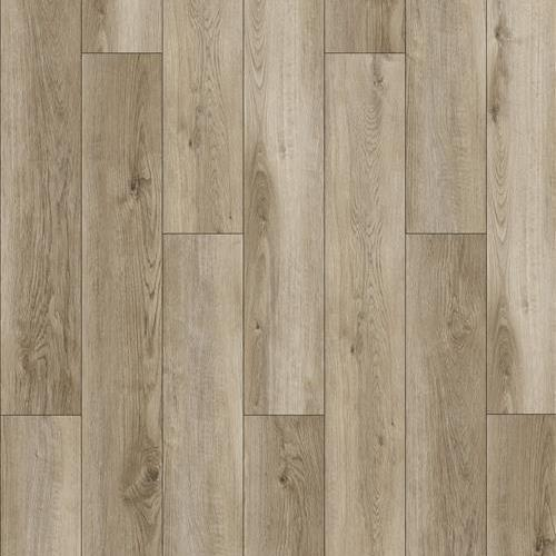 Density Rigid Core Oak Wheaton