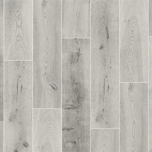 Density Rigid Core Oak Aquarius