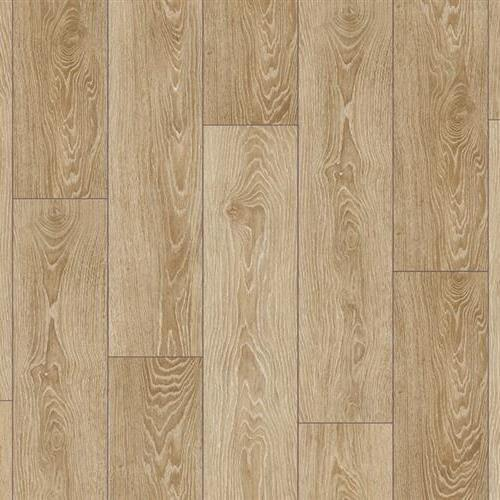 Density Rigid Core Oak Winter