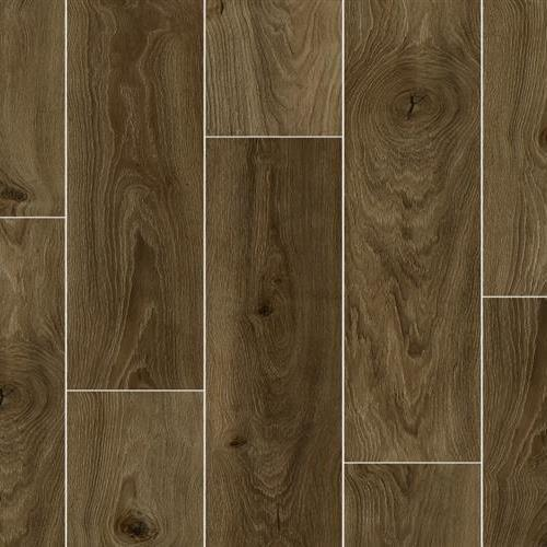 Density Rigid Core Oak Grigio