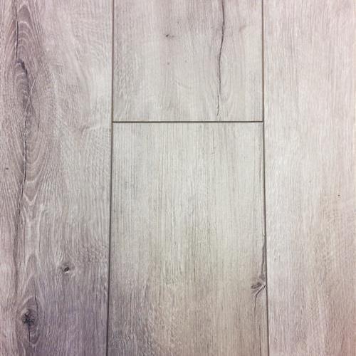 Density Collection Misty Morning Oak - W/Pad