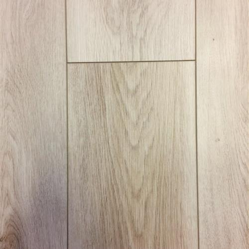 Density Collection Oak Sea Mist - W/Pad