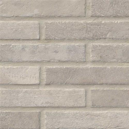 Brickstone Ivory - 2X10
