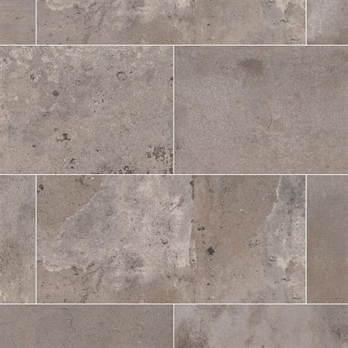 Taupe - 5x10