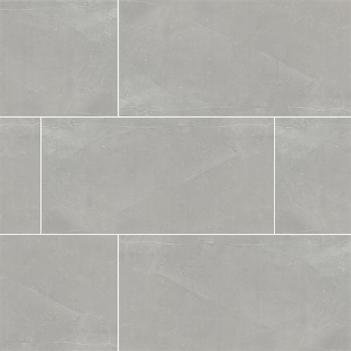 Sande Grey - 12X24