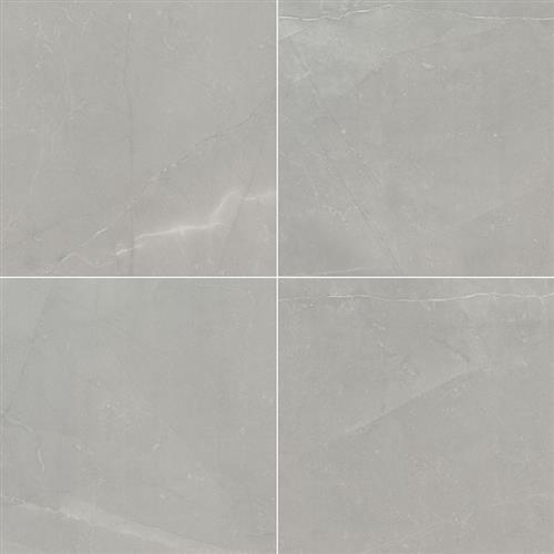 Sande Grey - 24X24 Matte