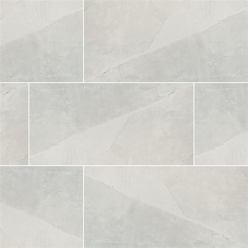 Sande in Ivory  12x24 Matte - Tile by MSI Stone
