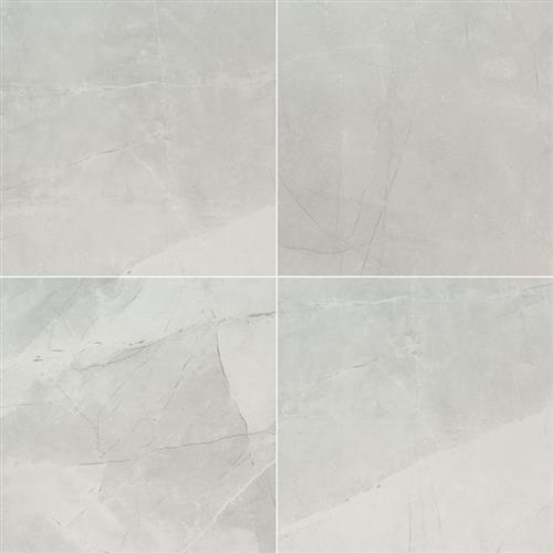 Sande in Ivory  24x24 Polished - Tile by MSI Stone
