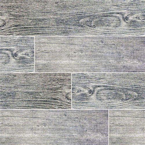 Sonoma Driftwood