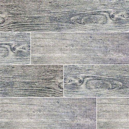 Sonoma in Driftwood - Tile by MSI Stone