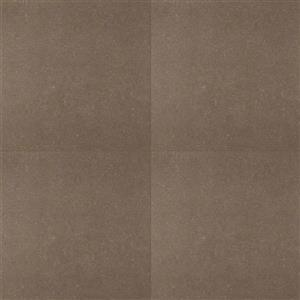 CeramicPorcelainTile Dimensions NDIMCON2424 Concrete