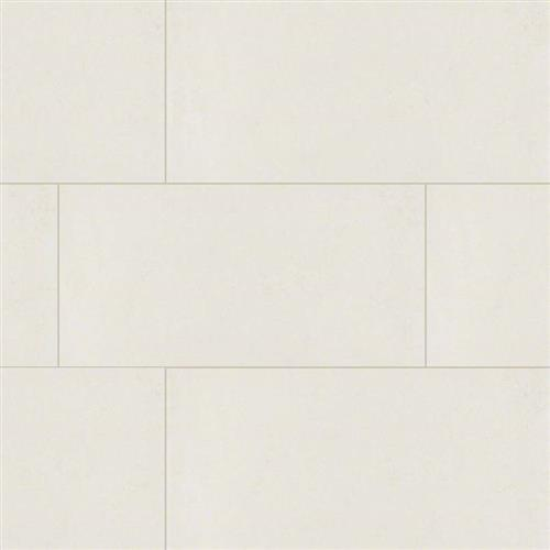 A close-up (swatch) photo of the Glacier   24x48 flooring product