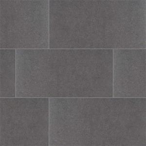 CeramicPorcelainTile Dimensions NDIMGRA2424 Graphite