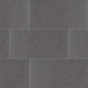 CeramicPorcelainTile Dimensions NDIMGRA2X2 GraphiteMosaic