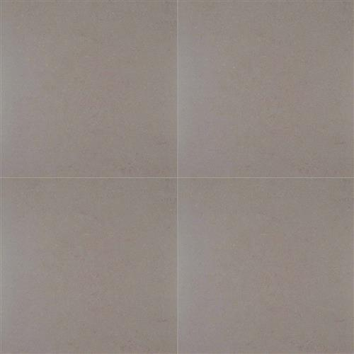 ProductVariant swatch small for Gris Mosaic flooring product