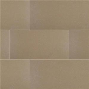 CeramicPorcelainTile Dimensions NDIMKHA2424 Khaki
