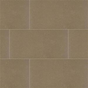 CeramicPorcelainTile Dimensions NDIMOLI2424 Olive