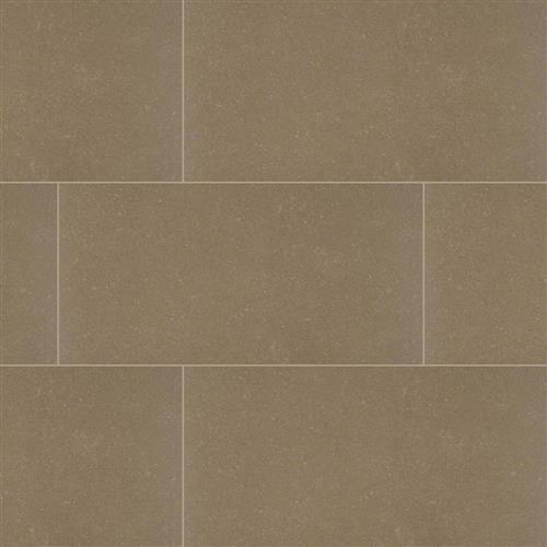 Dimensions Olive Mosaic