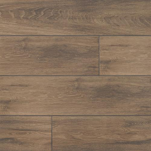 Swatch for Amber flooring product