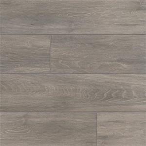 CeramicPorcelainTile Balboa NBALGRE6X24 Grey