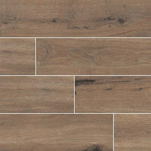 Swatch for Cafe flooring product