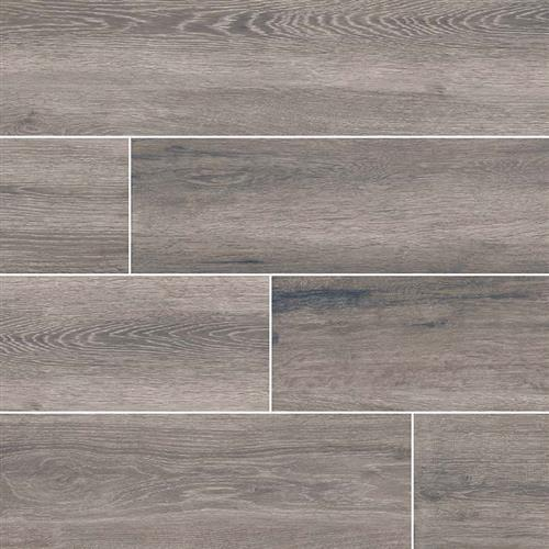 A close-up (swatch) photo of the Gris flooring product