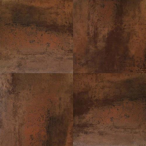 Antares Jupiter Iron