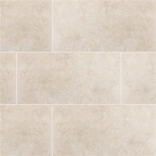 Travertino Beige Mosaic