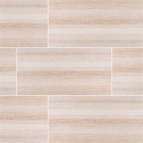 ProductVariant swatch small for Bianco   12x24 flooring product