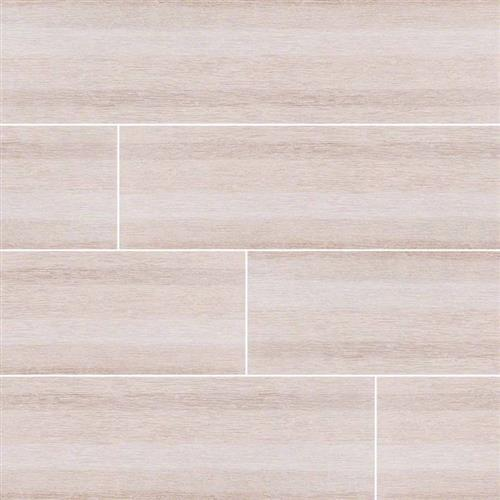 ProductVariant swatch small for Bianco   6x24 flooring product