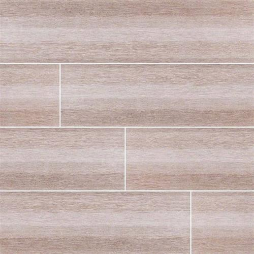 ProductVariant swatch small for Turin   12x24 flooring product