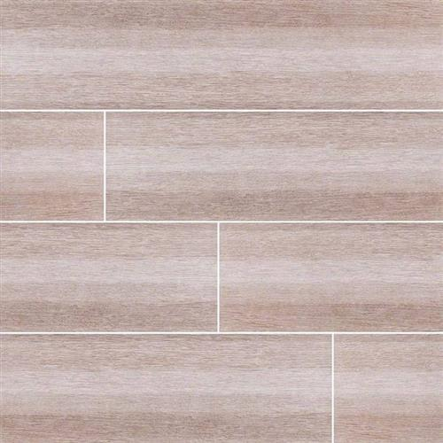 ProductVariant swatch small for Turin   6x24 flooring product
