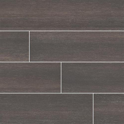 ProductVariant swatch small for Nero   6x24 flooring product