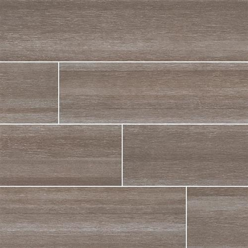 Turin in Taupe   12x24 - Tile by MSI Stone