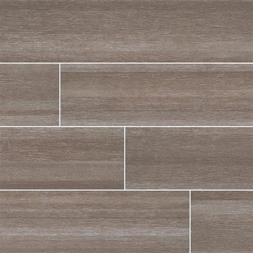Turin in Taupe   6x24 - Tile by MSI Stone