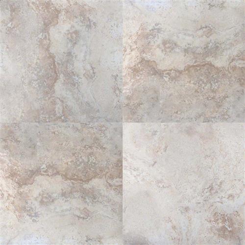 Navona Luna Mosaic