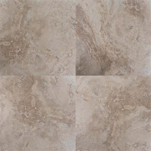 Navona Terra Mosaic