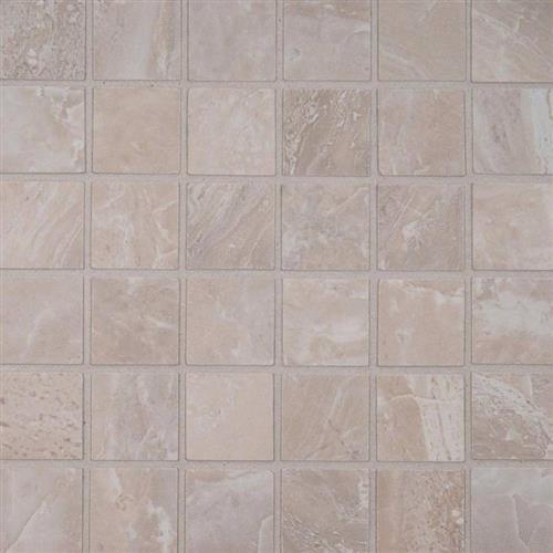 Onyx Grigio - Mosaic Polished