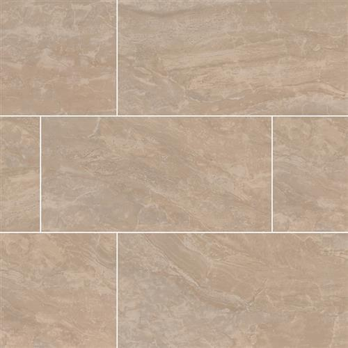 Onyx Sand - Mosaic Polished