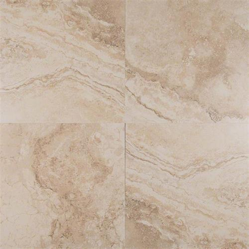 ProductVariant swatch small for Beige   13x13 flooring product