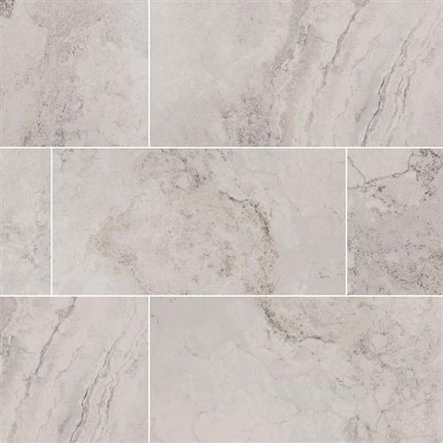 Napa in Gray  12x12 - Tile by MSI Stone