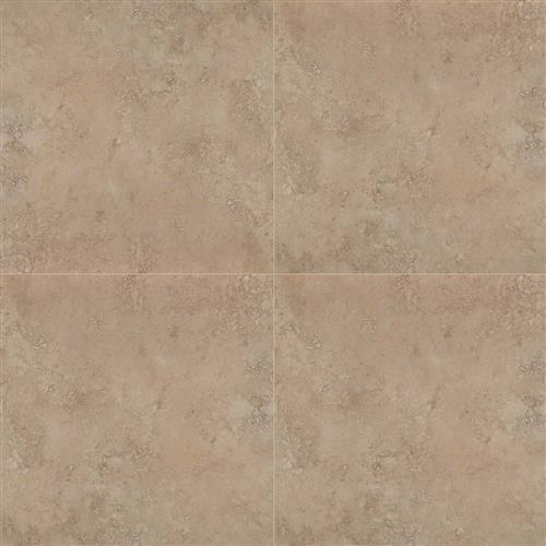 ProductVariant swatch small for Cappuccino Mosaic flooring product