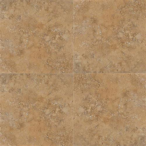 ProductVariant swatch small for Crema Mosaic flooring product